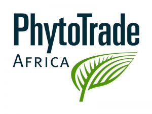 PhytoTrade Africa, UK