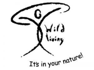 Wild Living Resources, Kenya