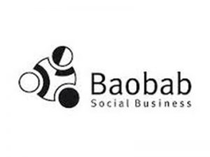Baobab Social Business gGmbH