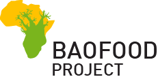 Baofood Project