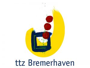 ttz Bremerhaven, Germany