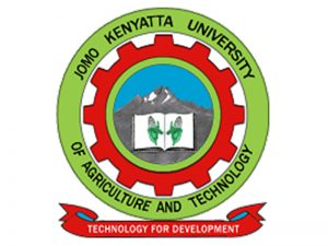 Jomo Kenyatta University of Agriculture and Technology, Kenya