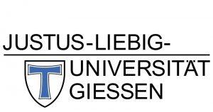 Justus-Liebig University Giessen