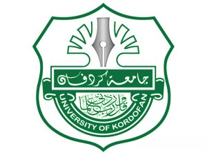 University of Kordofan, Sudan